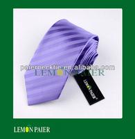 Fashion & Narrow Necktie