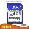 sd memory card 1gb