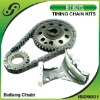 CHEVROLET GMC 2.0 2.2 OHV TIMING CHAIN KIT SET