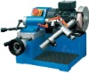 Precision Drill Grinding Machine