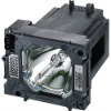 new original projector light for LV-7280, LV-7285 and LV-7380 projectors