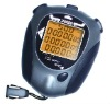 professional digital stopwatch