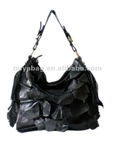 top quality lady leather handbags 2013