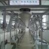 clothing hanger system--YJ-B