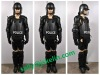 KELIN BP-28P Anti-riot gear