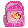 Wheeled backpack WB08-LY006