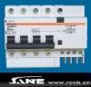 leakage circuit breaker<DZ47LE-32>