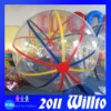 2011 Finest Quality TPU Water Walking Ball