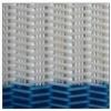polyester sprial filter dryer mesh belt