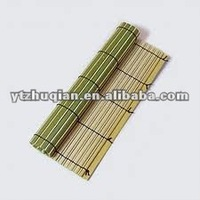 Bamboo Sushi Roll Maker
