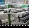17-4PH Stainless steel rod