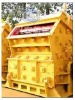 impact crusher for sale /stone impact crusher/industrial impact crushers