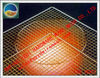 Factory!!!!! Factory !!!! barbecue wire mesh /barbecue grill netting/stainless steel BBQ grill