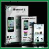 iphone Acrylic display stand