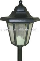 Solar garden light,Garden lighting,Garden lamp
