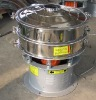 dehydrated vegetables powder sifter