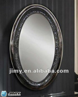 High quality wall mirror for sale