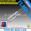 xenon light bulb 1~4800ws