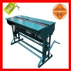 candle making machine /equipment/ factory