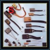morgan carbon brushes T900 for electric motors and power tools and start motor and DC/AC motor