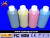 wholesale printing ink for HP1700/HP2200/HP2600/HP2800/HP 3000 printers with top quality