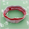 briefs elastic ribbon cutting machine