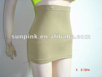 Hot Sale Ladies High Waist Girdle