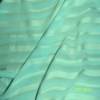 organza fabric,jacquard organza fabric