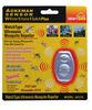Portable Outdoor Ultrasonic Mosquito Repeller