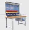 Workbench worktable Working table