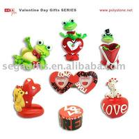 Cute Valentine Gifts
