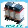Three Phase Input Line Reactors Using for HITACHI InverterS