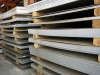Stainless Steel Cold Rolled Plate for Machine Building