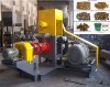 hot sale chinese Floating fish pellet machine(0086-13837171981)