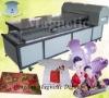 wood printer CE/ golden supplier