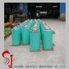 Industry Hydraulic Jack