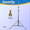 Large size light stand, Photographic equipment