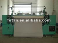 Fabric Pleating Machine(JT-216)