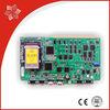 High Quality Karl Mayer Machine Spare Parts CPU Card