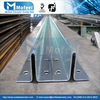 TK3 hollow guide rail