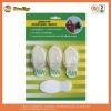 plastic adhesive removable hook