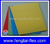 Hot Sell ! PVC Foam Board
