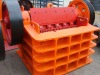 High Efficiency PE Series Mining Jaw Crusher Machine