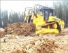 CB-D7 bulldozer
