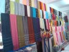 hundred kinds of stocks, ready-goods lady shawl scarf