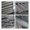strengthen steel rebars