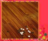 Moulding Mirror Laminate Flooring U-Groove collection