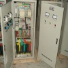 Intelligent frequency conversion control cabinet