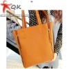 Very popular and hot sale wholesale fashion handbag shoulder bag ,handbags