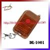 2260/EV1527/HCS301 Encode RF remote control